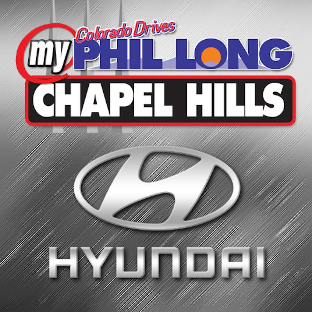 Hyundai Motor Finance Dealer Groundscan Mb Latest