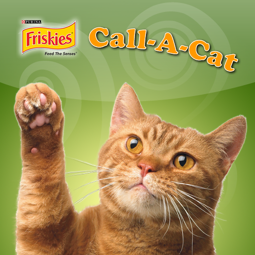 Friskies catify yourself free download ver 1 7 for ios for Friskies cat fishing