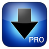 iDownloader Pro - Music Downloader and Player