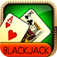 BlackJack-21 ブラックジャック