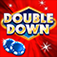 DoubleDown **** - FREE Slots, Blackjack & Video Poker