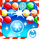 Bubble Mania: Christmas