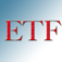 ETF Trade