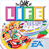 THE GAME OF LIFE™ for iPad logo
